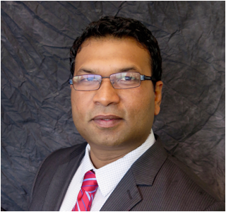 Dr  Anand Balachandran (AB) | Center for Elder Care